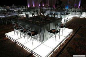 How to Plan a Scottsdale Corporate Event that Pops