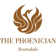 phoenician-logo