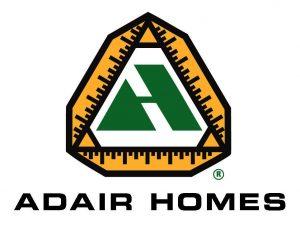 Adair Homes Logo