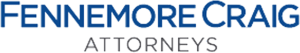 Fennimore Craig Logo
