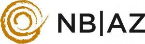 NBAZ logo